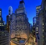15 Broad Street Downtown by Philippe Starck Luxury Condos in NYC