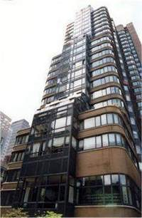 Upper East Side Nyc Homes For Sale Condos New Apartments