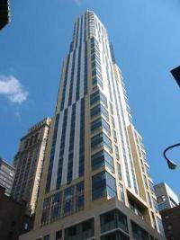 425 Fifth Avenue Luxury Condos for Sale in Murray Hill  Manhattan NYC