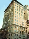 817 Fifth Avenue, Upper East Side