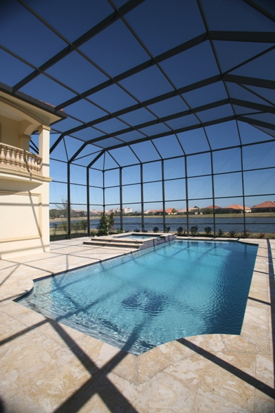 florida luxury real estate sales in miami and naples