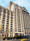 106 CPS, Condos for Sale On Central Park South in Midtown