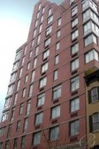 E 30 St. condos for sale in Kips Bay Midtown Manhattan