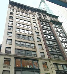 E 33 St. Condos For Sale In Korea Town Midtown Manhattan