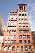 E 36 St. Condos For Sale In Korea Town Midtown Manhattan