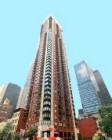 E 40 St. condos for in Murray Hill Midtown Manhattan