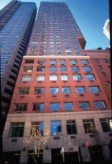 E 47 St. Condos for Sale in Turtle Bay Midtown Manhattan