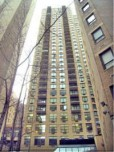 E 47 St. NYC Condos for Sale in Midtown East