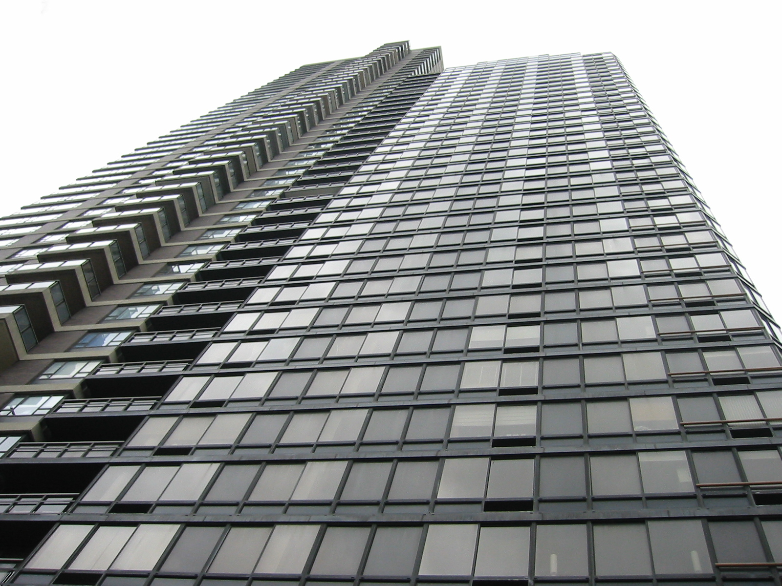 midtown condo apartments for sale in nyc manhattan new york