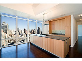 New Condo Apartments And New Properties For Sale In NYC Real