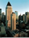 W 50 St. Condos for Sale in Midtown West NYC