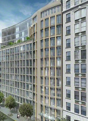 New york upper east side apartments for sale for New york apartments for sale upper east side