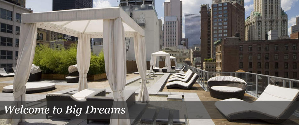 Real Estate Sales Nyc Hotel Office Buildings For Sale In