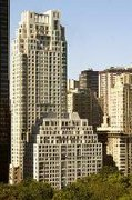 15 Central Park West Condos in NYC
