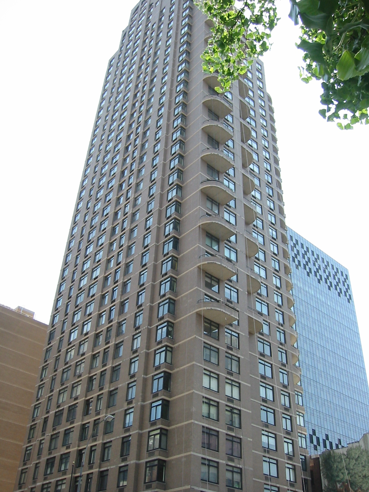 Upper east side condos for sale and rent in nyc manhattan for Apartments for sale upper east side nyc