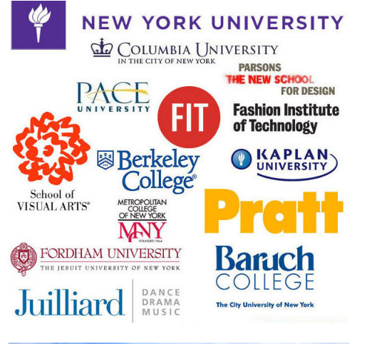 new york college subjects college paper for sale