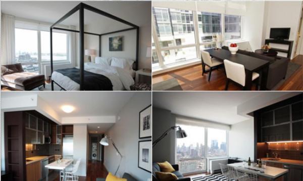 No Fee Luxury Rentals NYC Real Estate Sales NYC Hotel Multifamily Building