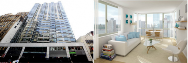 no fee luxury rentals nyc real estate sales nyc hotel multifamily