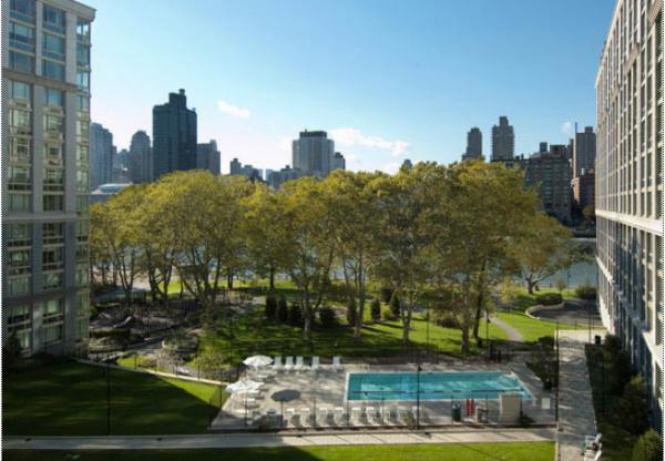 What is a broker fee new york rental