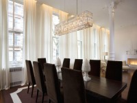SoHo Condos for Sale, 102 Prince Street-dining room