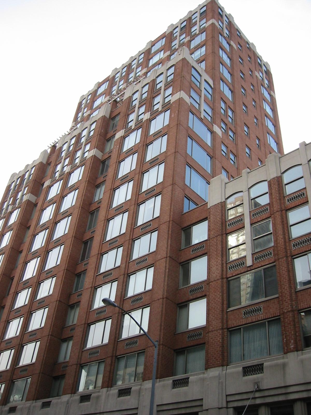 Pet Friendly Hotels In Nyc Upper East Side