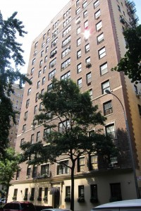 25 Fifth Avenue Condos for Sale in NY Greenwich Village