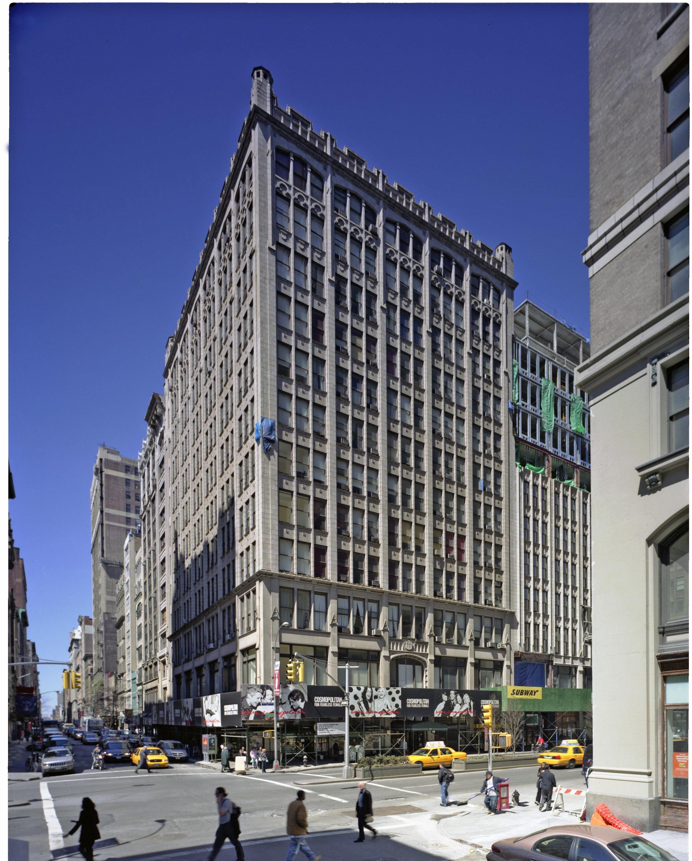 254 park avenue south nyc manhattan condominiums for for Condos for sale in new york