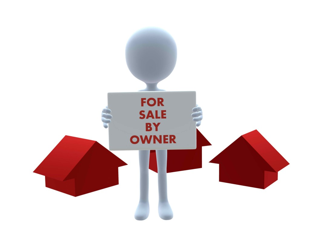 Buying a house through fsbo real estate sales nyc hotel for Nyc real estate for sale