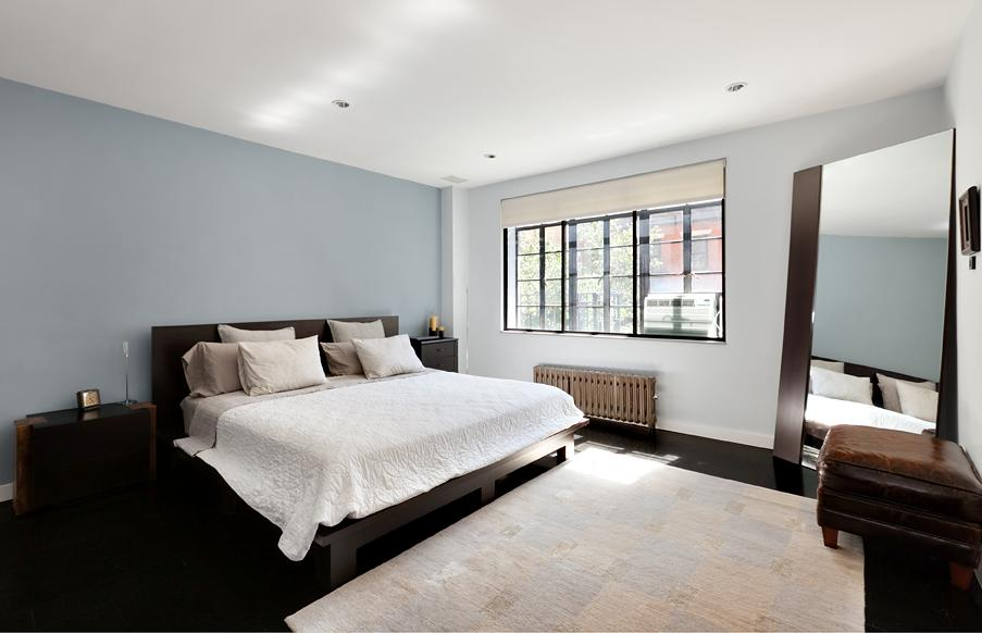 Coop sales nyc murray hill 2 bedroom apartment real - 2 bedroom apartments for rent in nyc 1200 ...