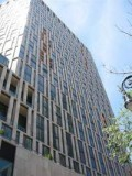 101 Warren Street Condos for Sale in Tribeca Downtown Manhattan
