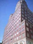 120 East 87th Street Park Avenue Court Condos NYC