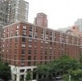 2 South End Avenue NYC Condos for Sale in Battery Park City