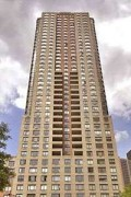 200 Rector Place NYC Condos for Sale in Battery Park City