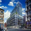 40 Mercer Street. Condos for Sale in Soho Downtown Manhattan