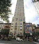 475 West 57th Street The Aurora Murray Hill Condos for Sale in Manhattan NYC