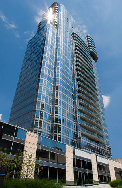 Other Great Condos In The Upper West Side And Element Real Estate