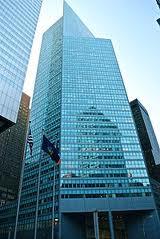 599 lexington avenue new york ny office building in nyc for 200 lexington ave new york