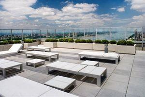 Atelier Condo In Midtown West Manhattan Nyc Real Estate