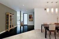 135 East 39th Street, Apt #3BC Murray Hill NYC