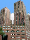 E 14.5 St. Zeckendorf Towers. Condos for Sale in Gramercy Park