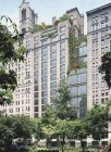E 21.5 St.Condo for sale in Gramercy Park Manhattan NY