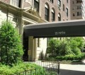 E 9.5 St. Condos for Sale in Greenwich Village Downtown NYC