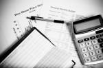 Financing Calculation
