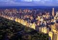 New York Central Park Real Estate