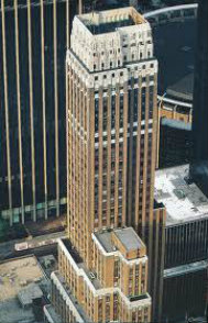 Nelson Tower At 450 7th Avenue New York Ny Real Estate