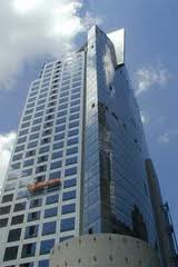 Reuters Building At 3 Times Square New York Ny Real