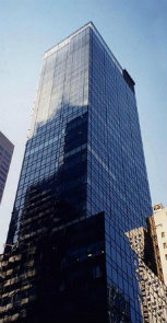 Finland House At 540 Madison Avenue Ny Real Estate Sales