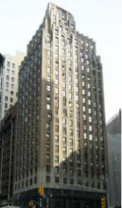Lazarus Building At 1776 Broadway Ny Real Estate Sales