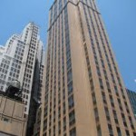 Bryant Park Tower, 100 West 39th Street, Buying A Condo in NYC, Building
