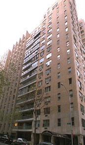 525 East 86th Street In Ny Real Estate Sales Nyc Hotel